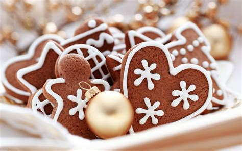 christmas wallpaper gingerbread gingerbread cookies wallpapers gingerbread cookies