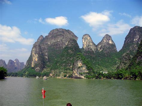 li river guilin lijiang river li river travel guide