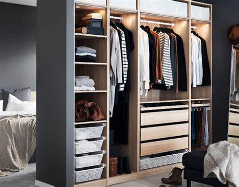cuanto cuesta un armario a medida cuanto cuesta hacer un vestidor great beautiful modelos