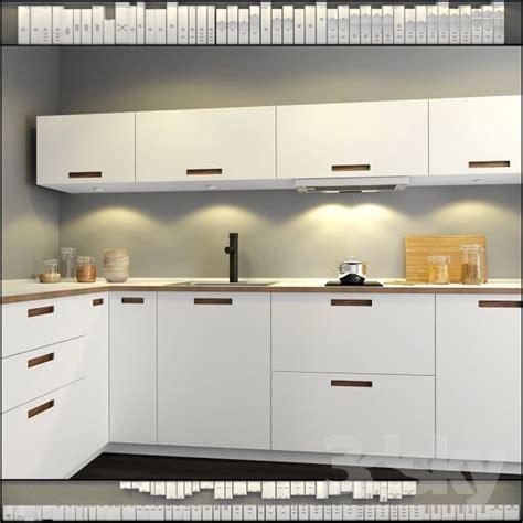 kitchen design 3d ikea 3d models kitchen kitchen ikea method m 228 rsta marsta new kitchen kitchens