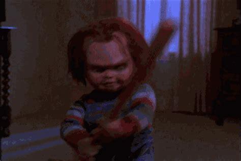 film horror chucky online free movies chucky gif phone wallpaper by jonnybravo