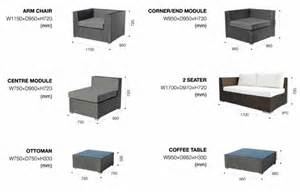 Modular Sofa Dimensions Modular Outdoor Seating Modular Furniture Modular Seating