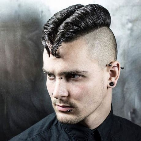 hairstyle for 2016 mens hairstyles 2016