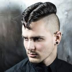 hair cuts for guys mens hairstyles 2016