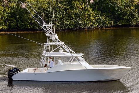 jon boat bass tournament by diver969 luhrs pinterest boat fishing boats