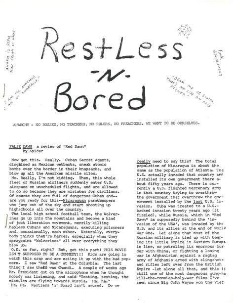 Arthur Keppel Jones Essay Prize by Rock Research Paper Bibliographyannotated X Fc2