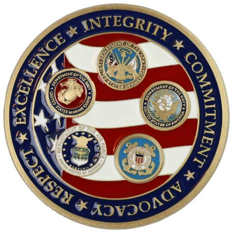 challenge coins ranking challenge coin medalcraft mint inc