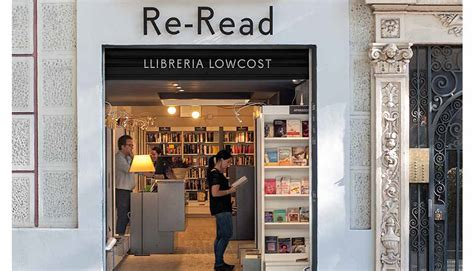 libro read this if you re read librer 237 a lowcost