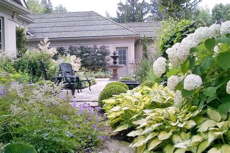 Formal French Gardens - french country garden it s about thyme landscaping