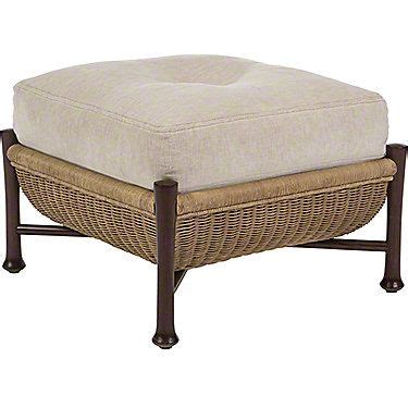 Dadds Upholstery by 216 Best Images About Furniture Comfort On