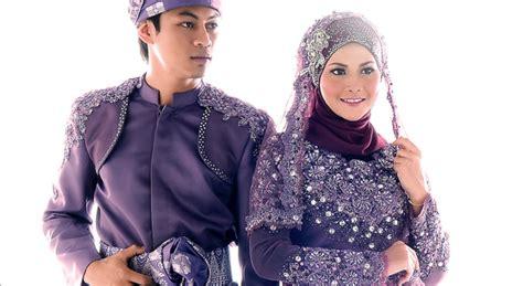 Moreva Biru Navy Gamis Wanita Busana Muslim Gamis Syari Koleksi Baju Warna Black Hairstyle And Haircuts