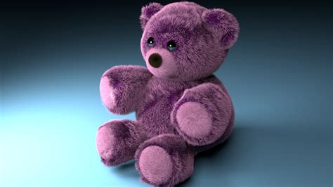 blender tutorial teddy bear blender 171 myownexception