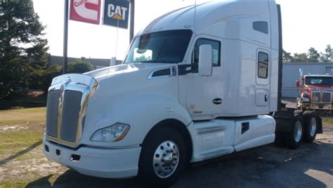 2013 kenworth t680 for sale 2013 kenworth t680 for sale 39 used trucks from 38 950