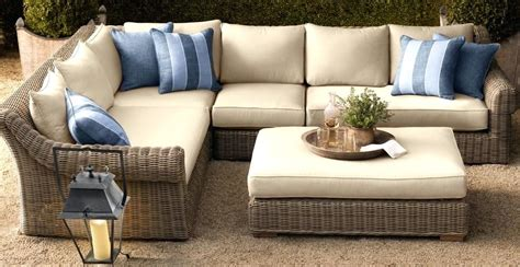 u shaped outdoor sectional canada sectional outdoor furniture outdoor patio furniture