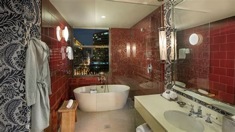 full bathroom definition bathroom interior rooms with private bathroom in