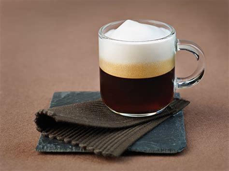 espresso macchiato espresso macchiato vertuoline coffee recipes nespresso usa