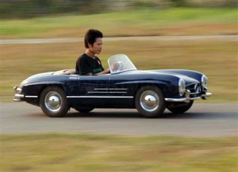 Awesome Cars by Awesome Cars For Children Vehicles