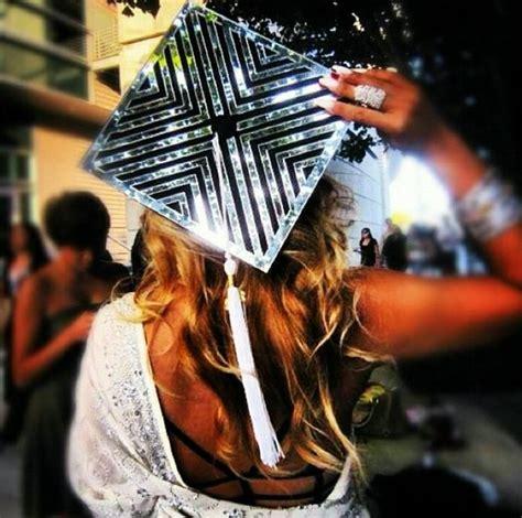 19 unique graduation cap ideas that ll get your creative
