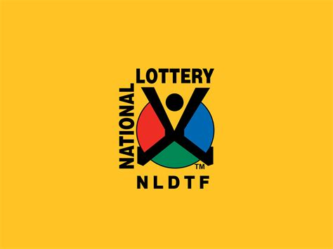 National Sweepstakes Company - national lottery company most used lotto numbers