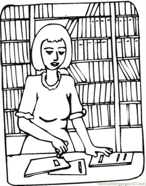 coloring pages library free coloring pages of take care of your books
