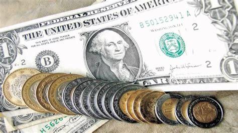 cambio en mercadolibre mxico 191 c 243 mo afecta el tipo de cambio a la econom 237 a mexicana