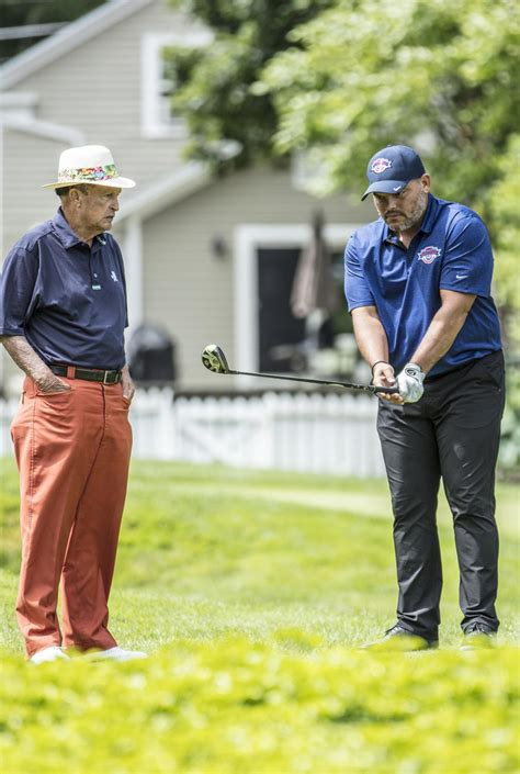 chi chi rodriguez golf swing induction eve a thrill for class of 2017 baseball hall