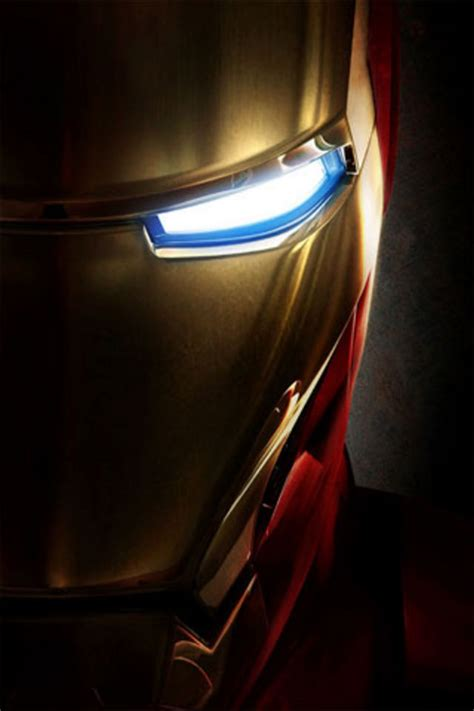 iron man wallpaper iphone google search marvel
