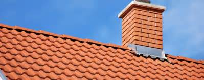 How To Roof Uk Roofing Services Roofing Guttering Roof Repairs