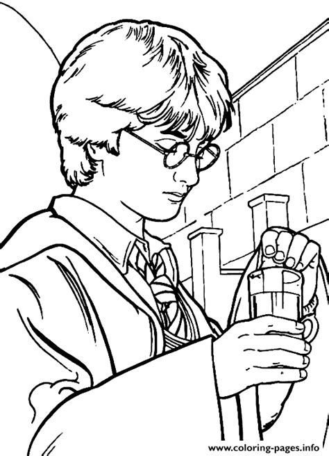 harry potter coloring book for adults pdf free harry potter coloring sheets coloring pages printable