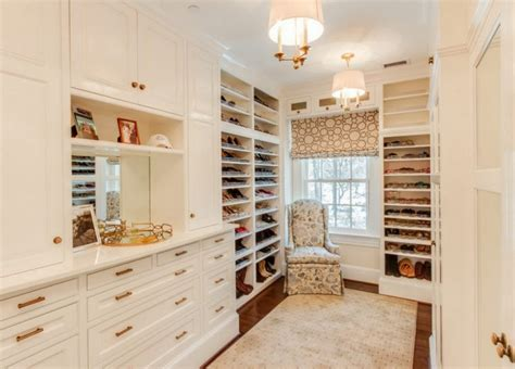 dressing room ideas 40 fabulous closet designs and dressing room ideas
