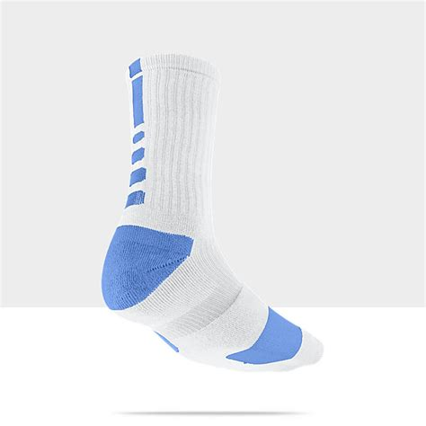 design your own nike elite socks prodogliuemjtm blog hr