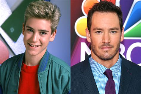 actor zack saved by the bell see the cast of saved by the bell then and now