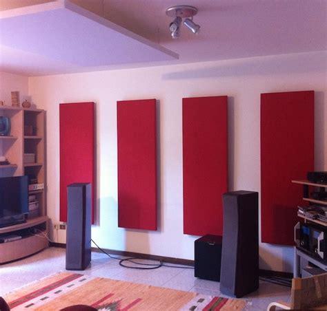 pannelli acustici soffitto akupan pannelli acustici fonoassorbenti oudimmo