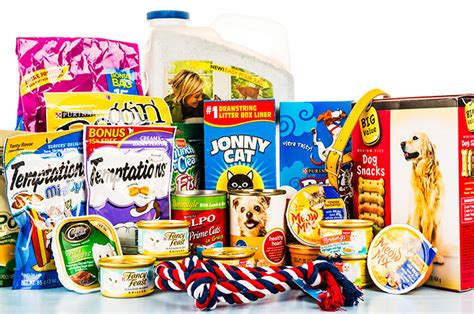 pet supplies plus food food cat food and pet supplies pet supplies plus pets world