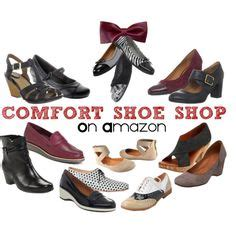 Those Look Like Comfortable Shoes by Quot Style Quot Looking For Comfy And A Funky On 97