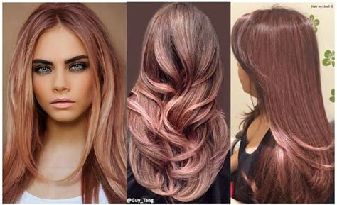 best color for girls my next hair coloring venture hurr pinterest hair