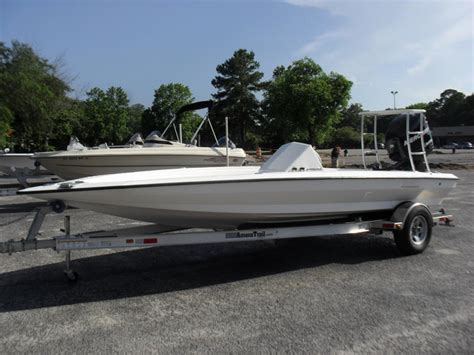 bullet boats speed 2008 velocity bullet powerboat for sale in south carolina