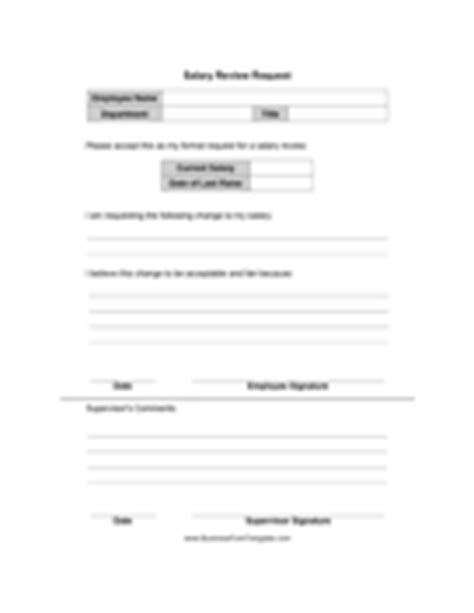 request and authorization forms templates