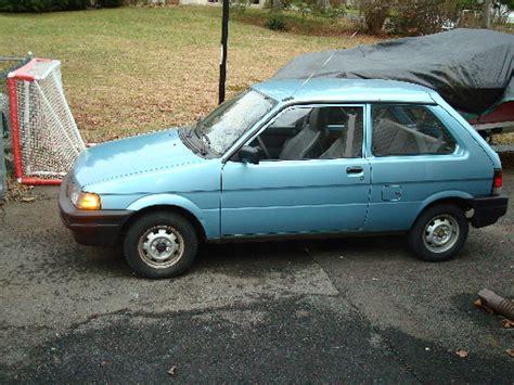 best auto repair manual 1990 subaru justy user handbook 1990 subaru justy overview cargurus