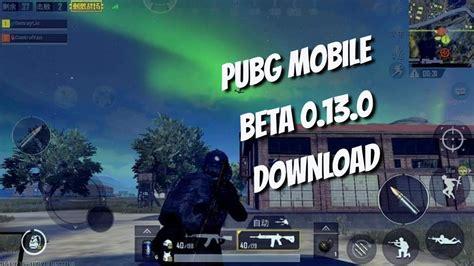 pubg mobile beta   apkobb pubg mobile