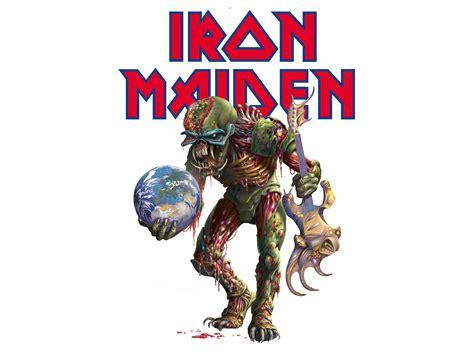 imagenes en hd de iron maiden im 225 genes de iron maiden para whatsapp en hd fondos