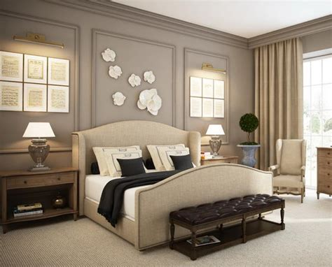 elegant bedroom designs 22 beautiful and elegant bedroom design ideas design swan