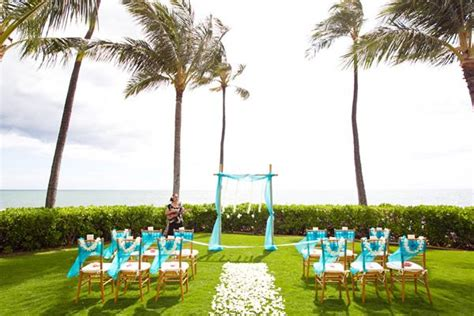 Wedding Arch Oahu by 10 Best Arch Chair Decor Images On Arch