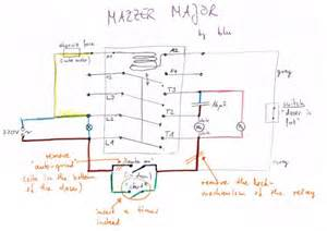 8 bench grinder wiring diagram grinder free printable wiring diagrams