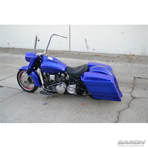 bad custom road silverado 1700 custom yamaha roadstar bagger motorcycles i like