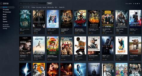 telecharger film chucky 6 gratuit t 233 l 233 charger zona pour voir des films en streaming