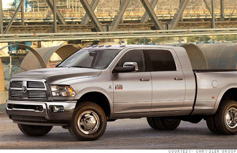 dodge ram truck recall chrysler recalling 243 000 ram trucks jul 13 2011