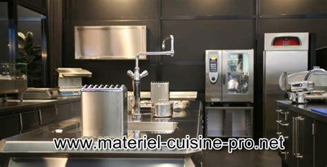 magasin materiel cuisine caf 233 mat 233 riel cuisine pro maroc