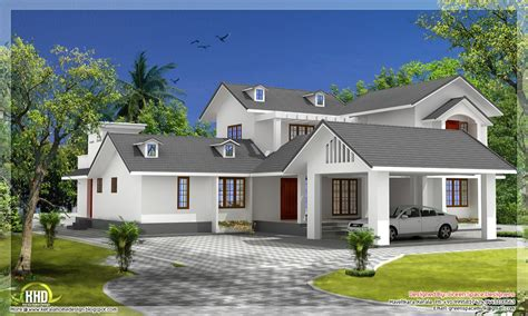 Gable Home Design Photos Modern House Gable Roof Modern House
