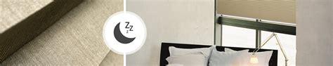 plissee schlafzimmer plissee schlafzimmer unsere vielf 228 ltigen schlafzimmer